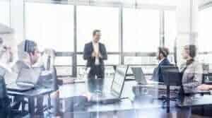 ▶ Unternehmensverkauf ein Ablauf mit Beispiel