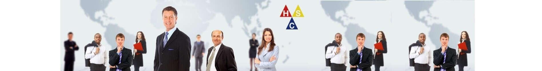 Unternehmens-Broker M&A-Berater