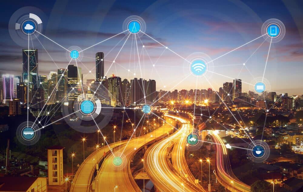 Unternehmensverkauf im virtuellen Datenraum