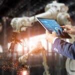 IT Mitarbeiter übernehmen – Betriebsübergang beim Unternehmenskauf