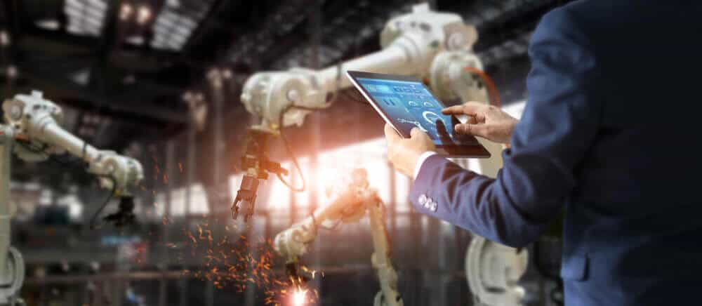 IT Mitarbeiter übernehmen - Betriebsübergang beim Unternehmenskauf