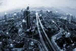 Unternehmensbörse Portal Unternehmenserkauf