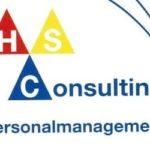 Managementberatung Unternehmensberatung HSC Personalmanagement