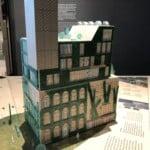 ▶ Buy and Build – Mehrheits-Gesellschafter organisieren Übernahmen