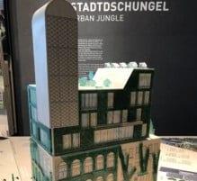 Buy and Build – Mehrheits-Gesellschafter organisieren Übernahmen
