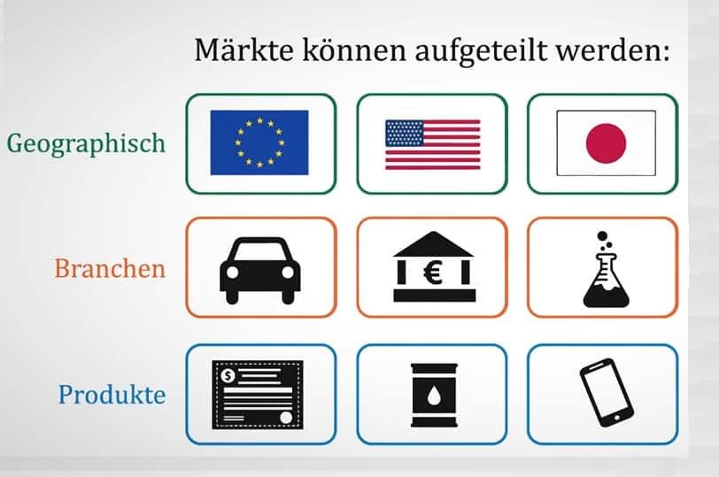 TOP 15 Branchen (!) Personalberater die Besten in Deutschland gesucht ...