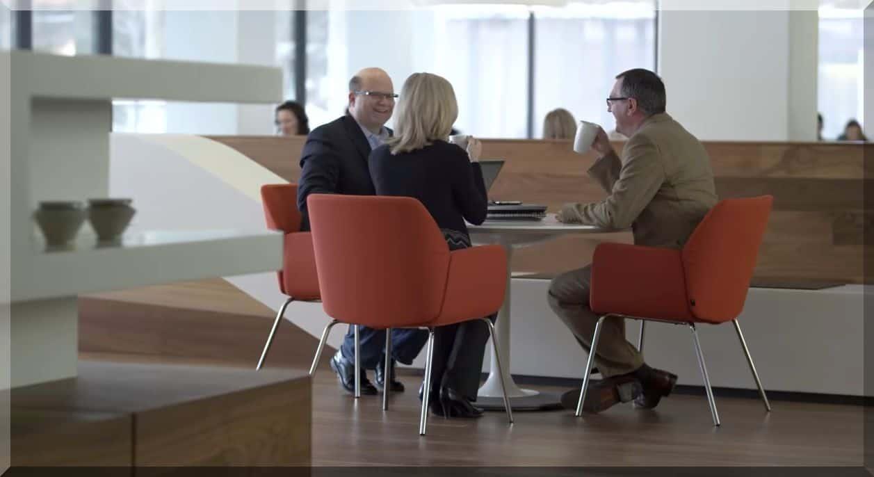 Nachfolgebörse: Börsen zur Unternehmensnachfolge - Ihr Ratgeber www.hsc-personal.de