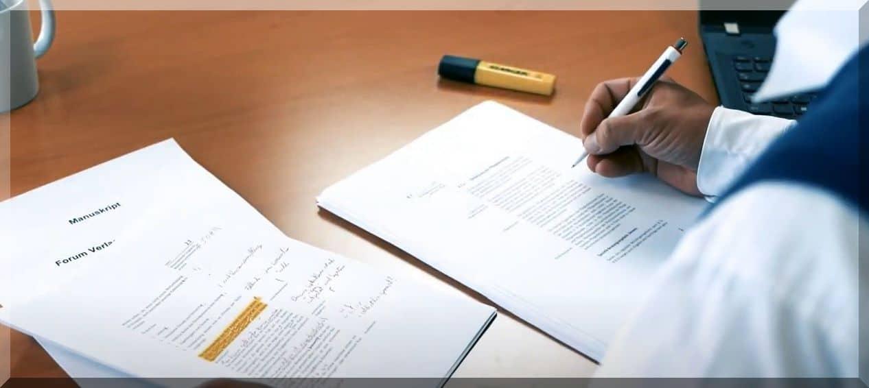 Coronavirus FAQ - Für Unternehmen und Unternehmensberater