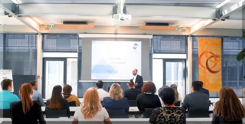 Investoren finden - Start Ups und Unternehmen - Ihr Ratgeber www.hsc-personal.de
