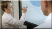 Firma verkaufen: Ihre nächsten Schritte schnell und sicher – Ratgeber