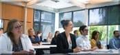Firmen verkaufen online – Beratung Unternehmen Kauf Angebote