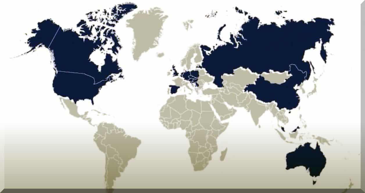Unternehmensnachfolge in Deutschland, Österreich und der Schweiz – Nachfolger dringend gesucht