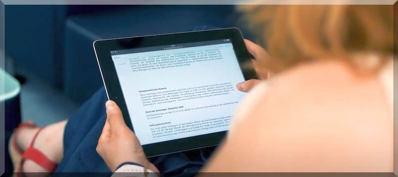 Unternehmensübernahme Angebote auf Unternehmensbörsen – Ihr Ratgeber www.hsc-personal.de