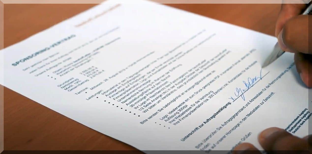Buy and Build - Mehrheits-Gesellschafter organisieren Übernahmen - Ihr Ratgeber www.hsc-personal.de