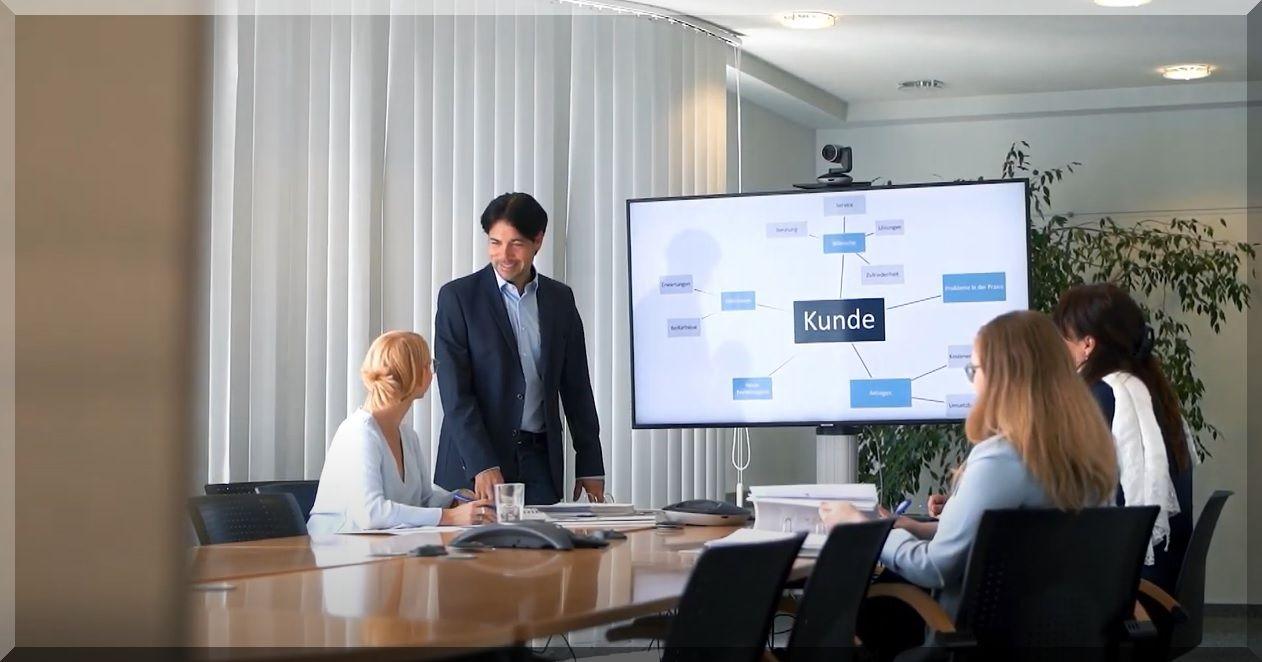 Workshop: Unternehmensnachfolge für Eigentümer und Inhaber von Unternehmen