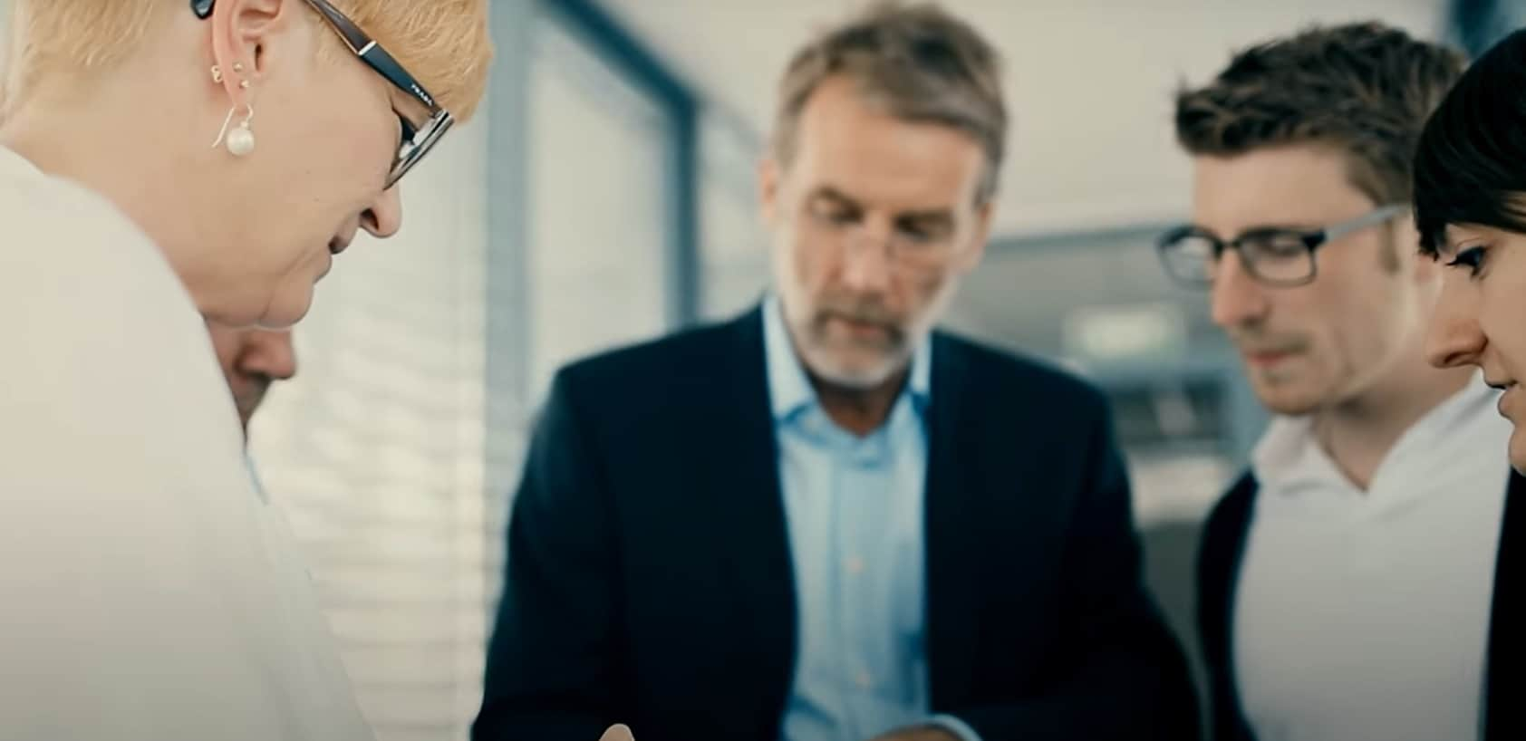 Unternehmensverkauf - Sie wollen Ihr Unternehmen verkaufen oder ein Unternehmen kaufen?