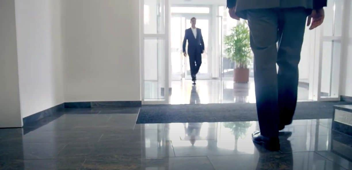 Rekrutierungsprozess für Private Equity in Deutschland