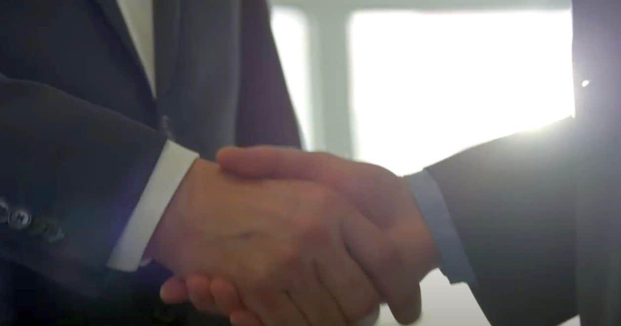 Wie können Sie Ihre GmbH ( Gesellschaft mit beschränkter Haftung ) -Anteile verkaufen?
