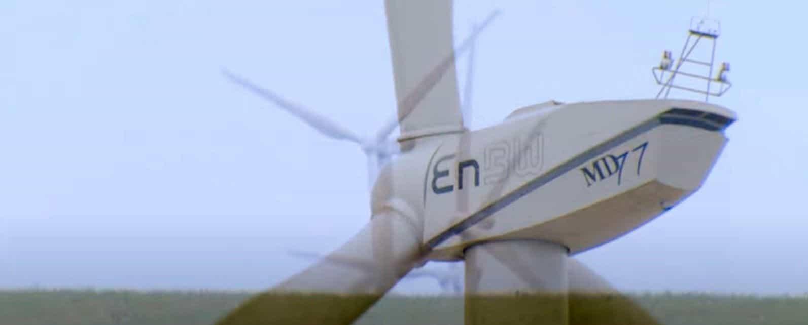 Elektrotechnik Elektroindustrie-Branche