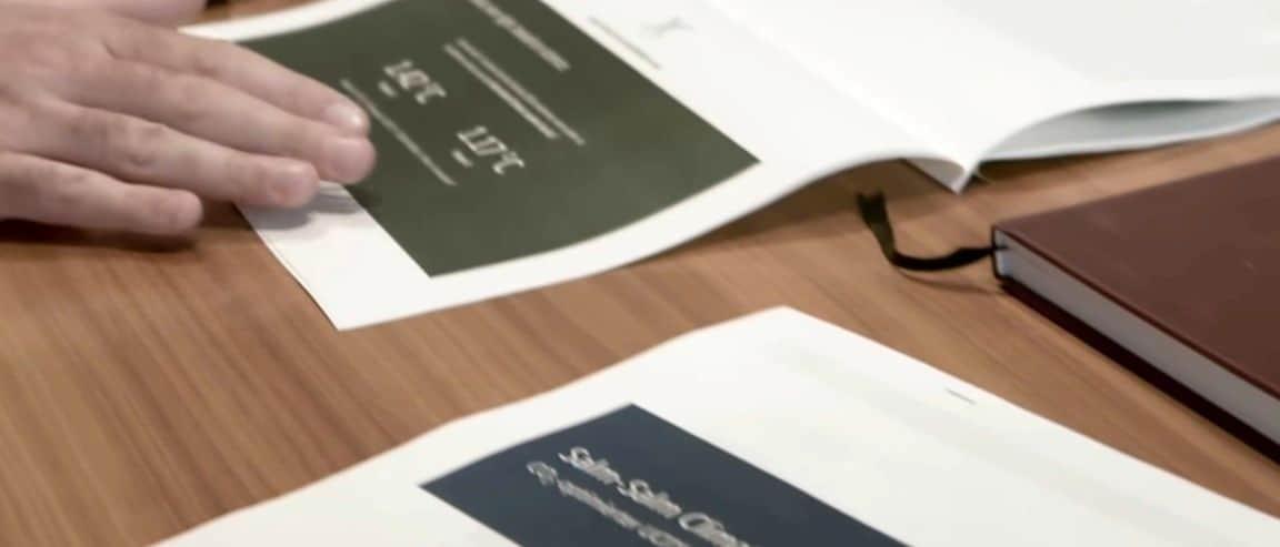 Bewertung der Personalaufwendungen für die Unternehmensbewertung