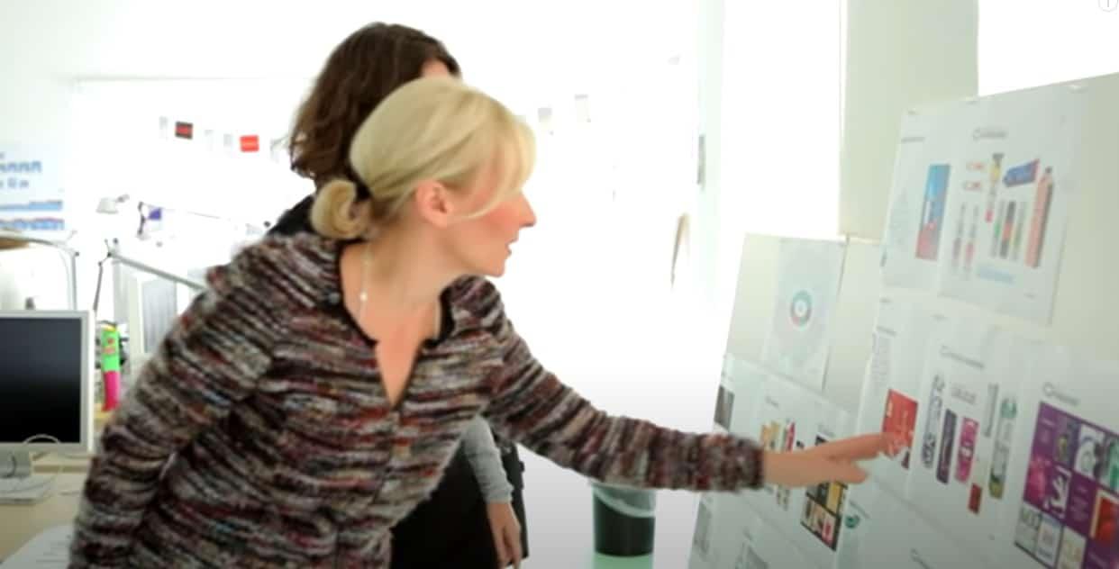 Unternehmensbewertung: Methoden und Verfahren an einem Beispiel erklärt