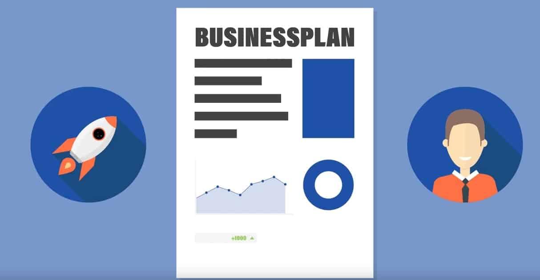 Brauchen Sie eine Roadmap bzw. einen Businessplan? Eine Schritt-für-Schritt-Anleitung