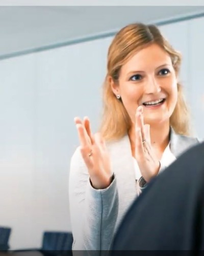 Unternehmensnachfolge Unternehmensverkauf Beratung